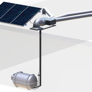 Solar Air