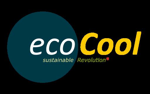 ecoCool