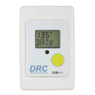 Plasmatronics dingo remote control