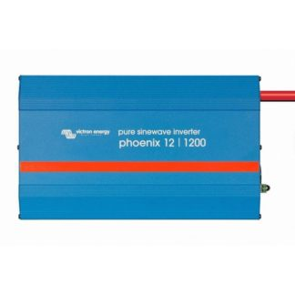 Victron phoenix power inverter