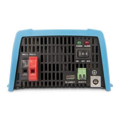 Victron direct socket inverter