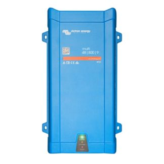 victron energy management system